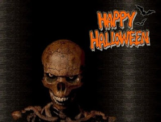 halloween greeting pictures 2015