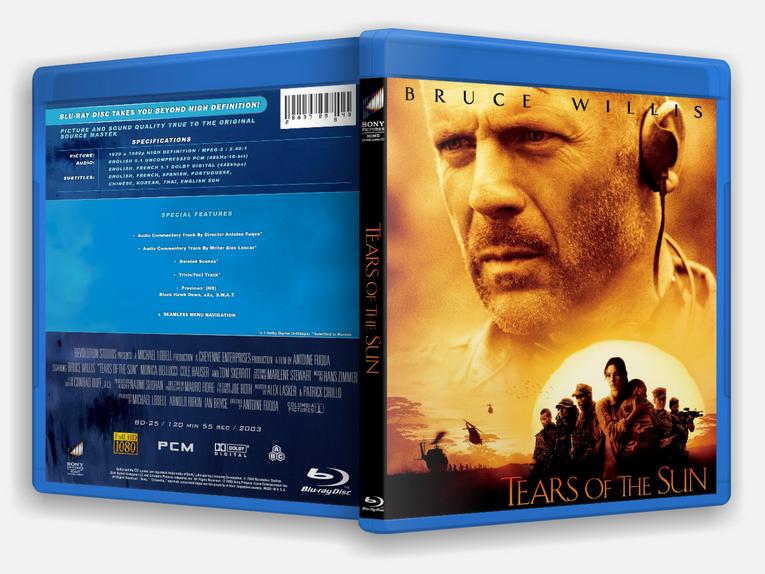 tears-of-sun-bluray-dvd-case-box