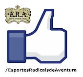 Facebook do E.R.A.