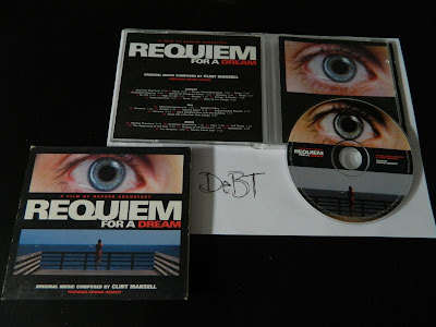OST-Requiem_For_A_Dream-2000-DeBT_iNT