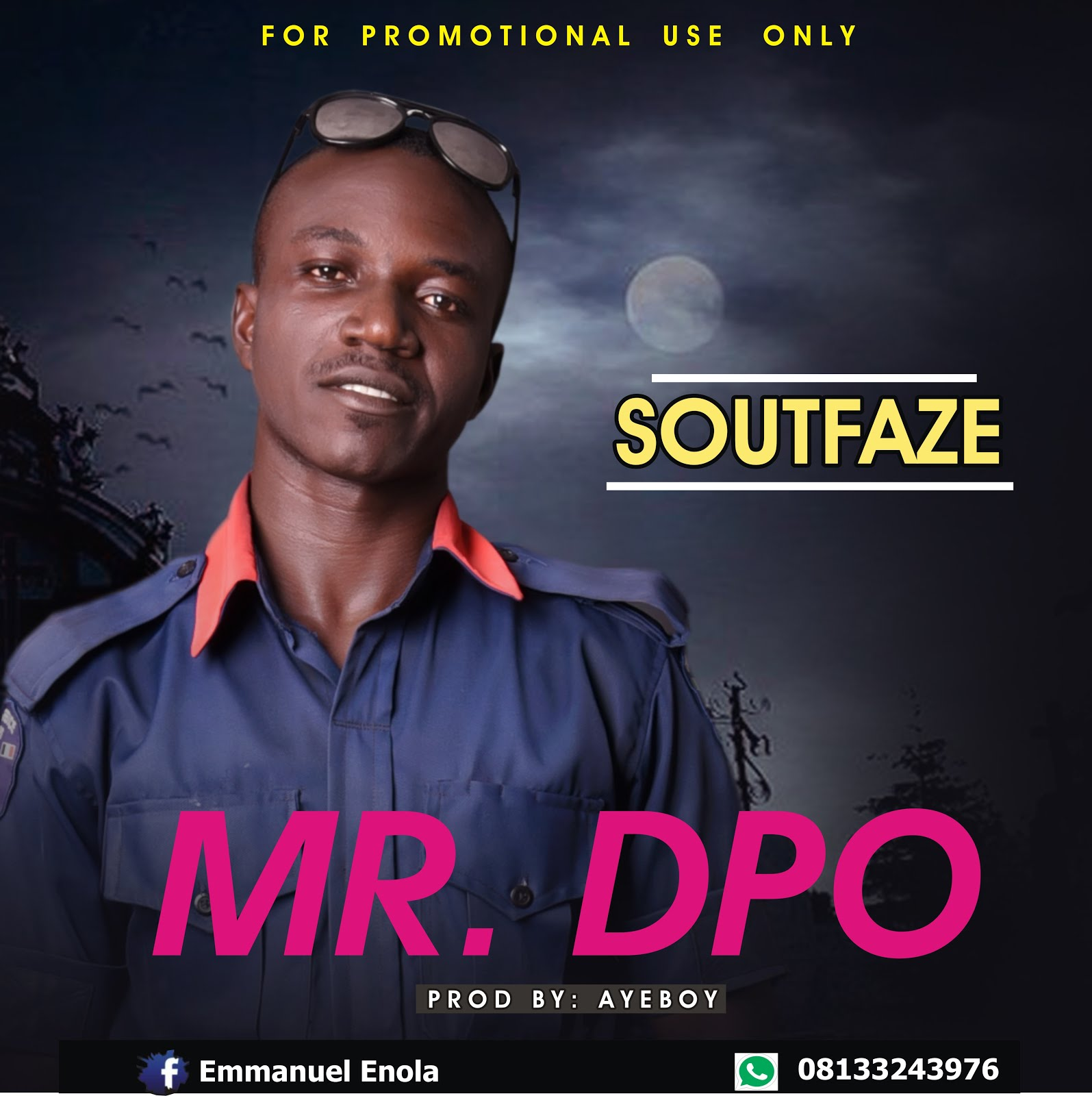 download latest nigerian music october 2018