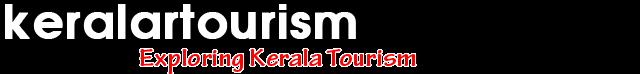 Kerala Tourism, Tourism in Kerala, Kerala Tourism,