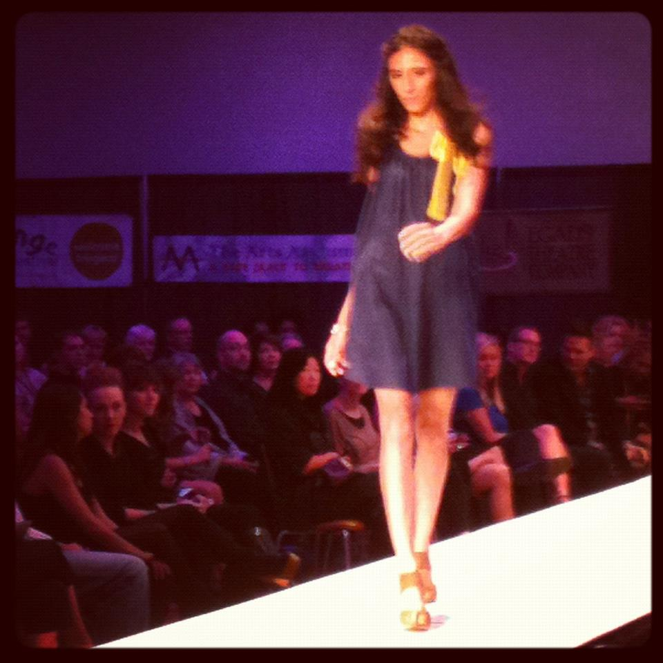 Fashion Blogger Community