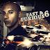 Top Biodata Lengkap Vin Diesel by Hot