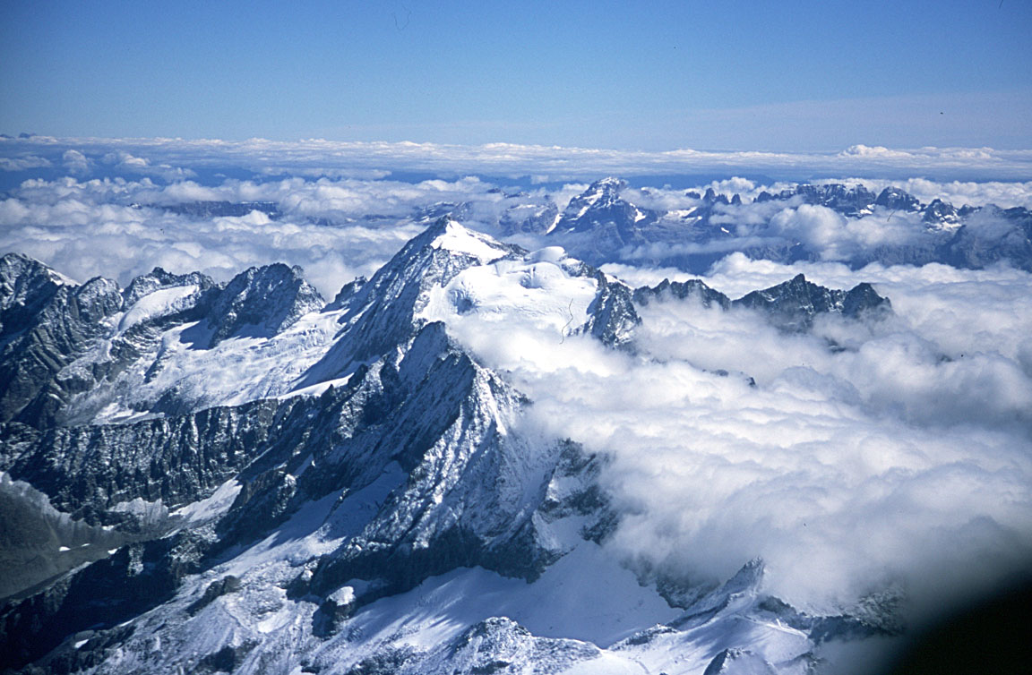 beautiful alps mountains switzerland hd wallpapers gallery
