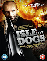 Isle of Dogs (2011) online y gratis
