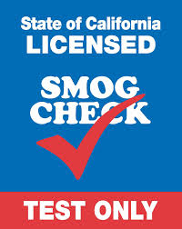 www.smogtestinglewood.com