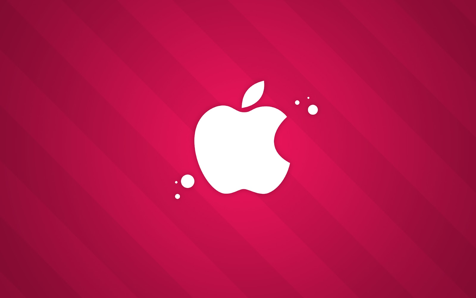 wallpaper-rosado-de-apple