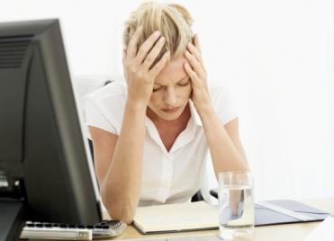 Cara Menghadapi Stres