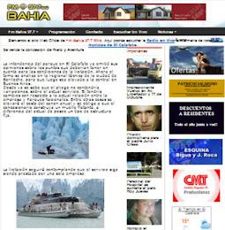 FM Bahia 97.7