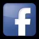 Kaleko Mobida Facebook-en!