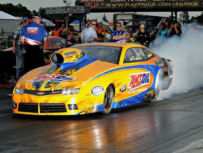 racing, funny car, motor oil