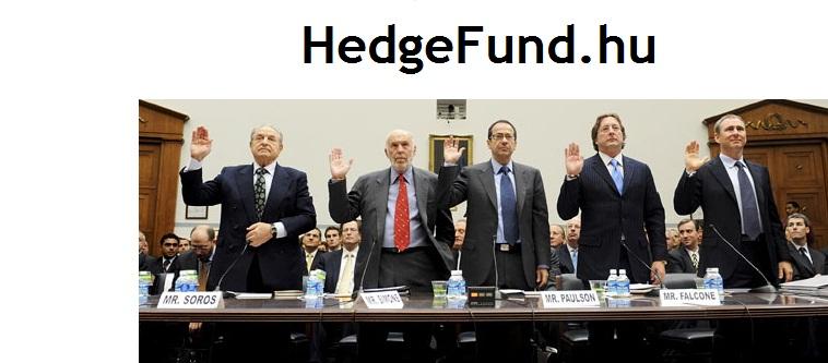 HedgeFund.hu