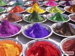 conservantes y colorantes riesgo o beneficio