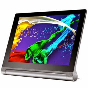 Ebay : Lenovo Yoga 2 Tablet 8 inch 16GB at Rs.16,999 : Buy To Earn