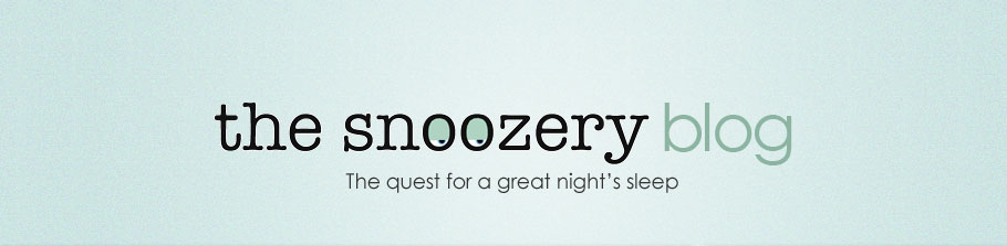 The Snoozery