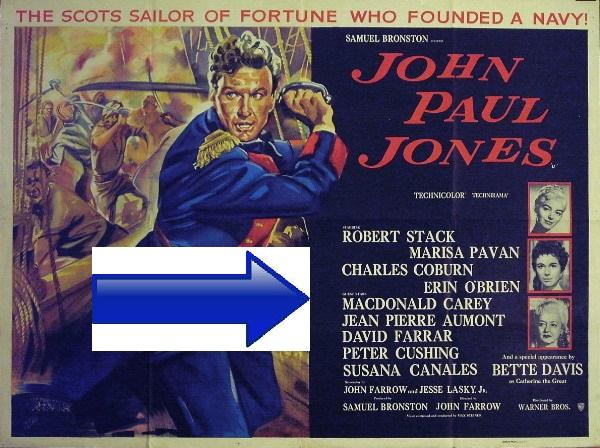 http://fragrabettedavis.blogspot.com.es/2016/01/john-paul-jones-1959.html