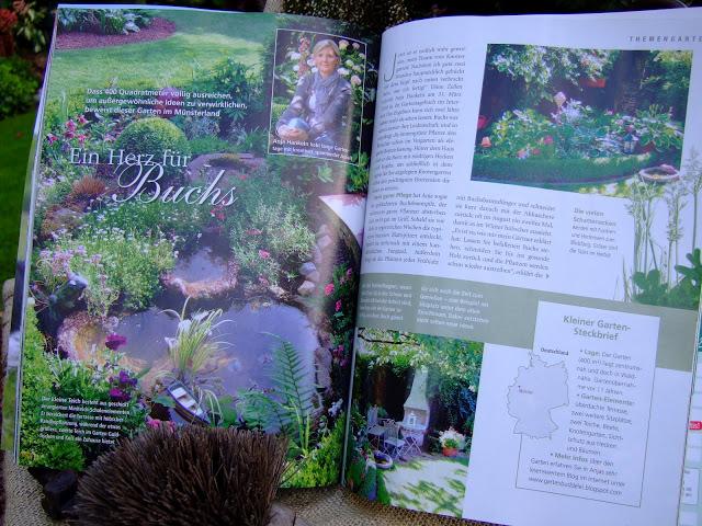 Mein Schoner Garten 2013 – siddhimind.info