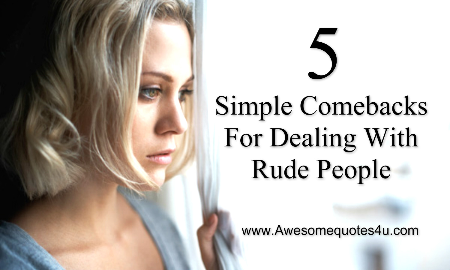rude people Rude definition is — define rude: being in a rough or unfinished state : crude natural, raw primitive, undevelopeddefine rude: being in a rough or unfinished state : crude natural, raw.