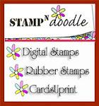 Stamp N Doodle