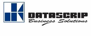 Info Lowongan Kerja PT Datascrip (Business Executive) Maret 2013