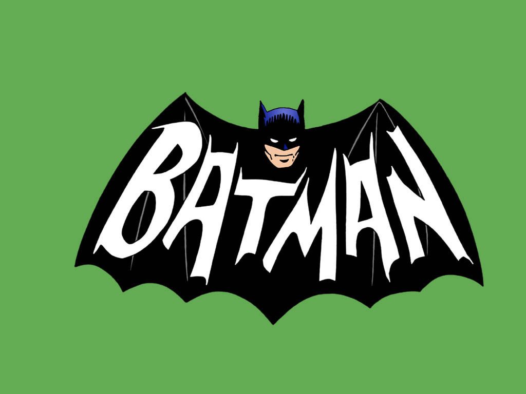 Displaying 17> Images For - Adam West Batman Logo...