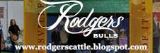 Rodgers Cattle Company