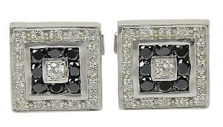 Cufflinks Jewelry