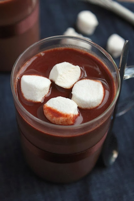 http://chocociframboise.over-blog.com/article-chocolat-chaud-viennois-aux-chamallows-121088241.html
