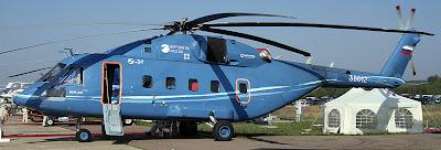 http://3.bp.blogspot.com/-tgMBF10rTvY/Tk3IHNvohpI/AAAAAAAAAOg/C15tTOCXivI/s1600/Mi-38.jpg