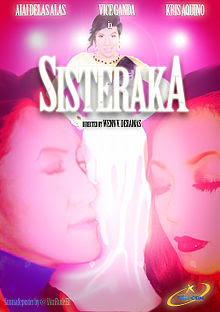 watch filipino bold movies pinoy tagalog Sisteraka
