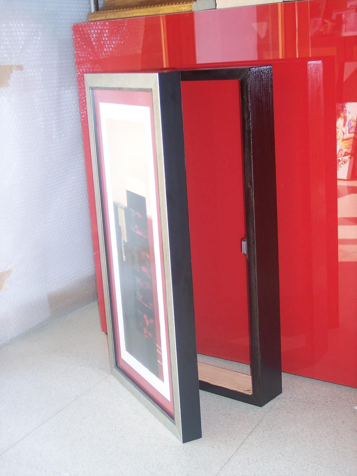 Tapa contadores a medida finest mueble tapa contador luz - Tapas decorativas para contadores luz ...