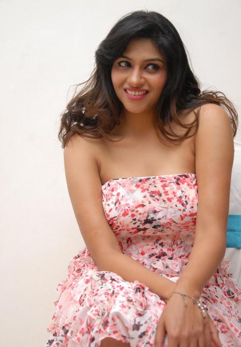 lakshmi nair new unseen pics