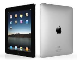 Benarkah Ini Rincian iPad Terbaru?