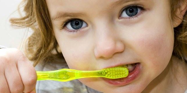 http://www.dentique.in/pediatric-dentistry/