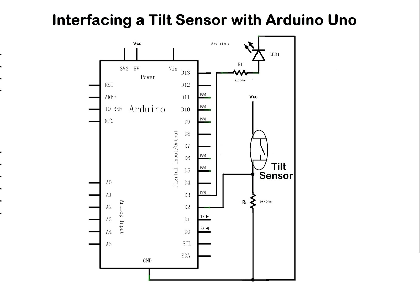 Tilt Sensor Wiring Diagram Great Installation Of Linear Actuator 220v Library Rh 57 Skriptoase De Pa 03