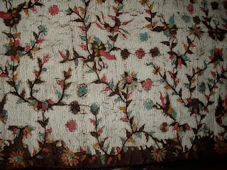 batik madura serat kayu