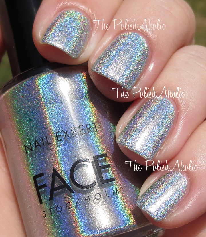 The PolishAholic: Nailbox SS\'14 TrendBox curated by All Lacquered Up