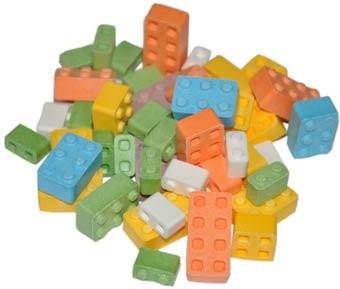 Brick Candy4