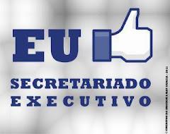 Eu Curto Secretariado Executivo