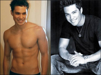[Image: michael-copon-jacob-black.jpg]