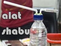 sabu sabu