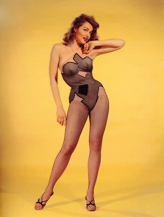 statuesque beauty ms julie newmar on pinterest julie