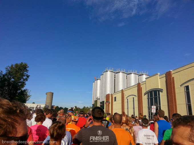 dogfish-dash-2014-race-recap-start