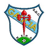 S.D.C. Galicia de Mugardos