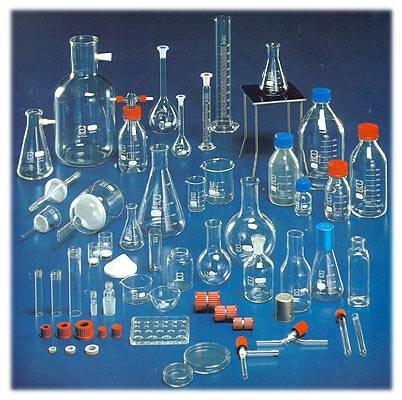 Seputar Info Alat kimia di Laboraturium