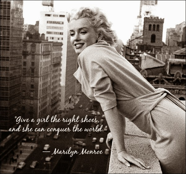 Pixies Cakery Marilyn Monroe Birthday Cake