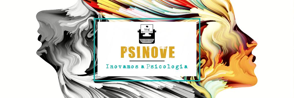 Psinove | Inovamos a Psicologia