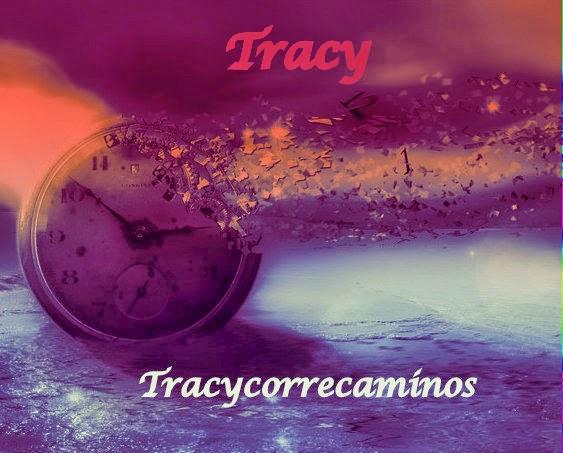 http://tracycorrecaminos.blogspot.com.es/2014/03/contando-palabras-en-52-semanas_19.html