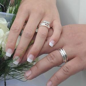 alyans evlilik y%C3%BCz%C3%BC%C4%9F%C3%BC Evlilik Yüzüğü Modelleri